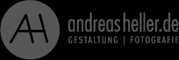 Andreas Heller